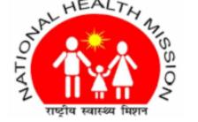 NRHM Arunachal Pradesh Notification 2021 – Opening for 17 Assistant Posts