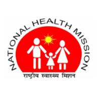 NRHM Arunachal Pradesh Notification 2021