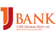 TJSB Bank Notification 2021 – Opening for Various Trainee Officer Posts