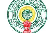 Vijayawada Municipal Corporation Notification 2021 – Opening for 49 ASHA Worker Posts