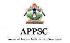Arunachal Pradesh PSC Notification 2021 – Opening for Development Officer Posts
