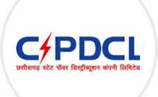CSPDCL Notification 2021 – Opening for 111 Technician Posts