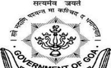 DITC Goa Notification 2021 – Opening for 22 MTS Posts