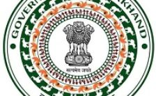 DLSC Notification 2021 – Opening for 25 JE Posts