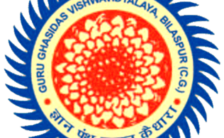 GGU Notification 2021 – Opening for Various Field Assistant Posts