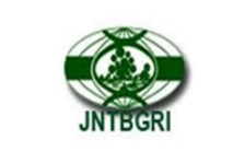 JNTBGRI Notification 2021 – Openings For Various Assistant Posts
