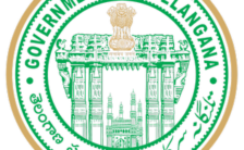 Khammam District Court Notification 2021 – Opening for Various Attendant, Assistant Posts