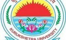 Kurukshetra University Notification 2021 – Opening for Various Teacher Posts