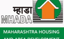 MHADA Notification 2021 – Opening for 565 JE, AE Posts