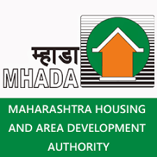 MHADA Notification 2021