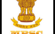 Manipur PSC Notification 2021 – Opening for 300 Medical Officer Posts