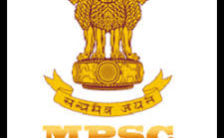 Manipur PSC Notification 2021 – Opening for 11 Assistant Posts