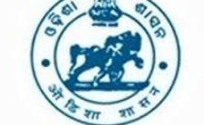 Malkangiri District Court Notification 2021 – Opening for 19 Junior Clerk Posts