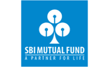 SBI Mutual Fund Notification 2021 – Opening for Various Executive Posts