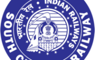 SCR Notification 2021 – Opening for 4103 Technician Posts