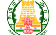 TNPESU Notification 2021 – Opening for Various System Analyst Posts