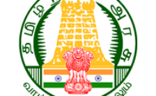 TNPO Notification 2021 – Opening for 07 Village Assistant Posts