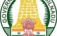 TNHRCE Notification 2021 – Opening for 06 Attender Posts