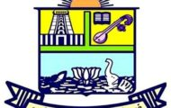 Thiagarajar College Notification 2021 – Opening for 32 Office Assistant Posts