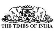 Times of India 2021 – Openings For Various Content Producer Posts