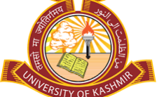 University Of Kashmir Notification 2021 – Opening for Various Associate Posts